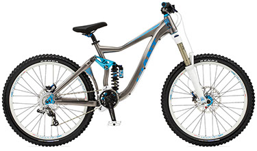 Bikes for Kids Available at The Great Outdoors in Newport, Morrisville and Enosburg Falls, VT.