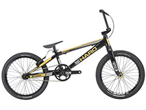 The BMX bike by Haro is available at The Great Outdoors.  Visit any of our locations for our limited selection.