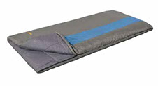 Sleeping Bags for Camping Available at The Great Outdoors in Newport, Morrisville and Enosburg Falls, VT.